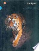 libro Los Tigres