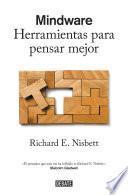 libro Mindware