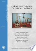 libro PrÁcticas Integradas De QuÍmica OrgÁnica