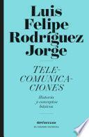 libro Telecomunicaciones