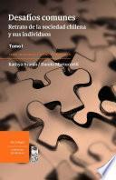 libro Desafíos Comunes Tomo Ii