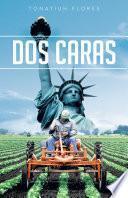 libro Dos Caras