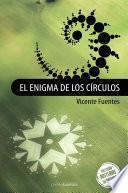 libro El Enigma De Los CÍrculos De Las Cosechas