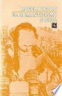 libro El Romanticismo Social
