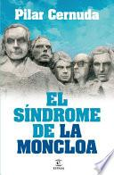 libro El Síndrome De La Moncloa