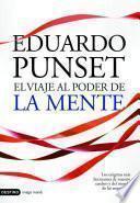 libro El Viaje Al Poder De La Mente
