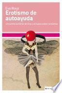 libro Erotismo De Autoayuda