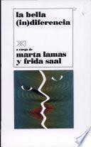 libro La Bella (in)diferencia