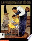 libro La Peluquería Del Tío Jed