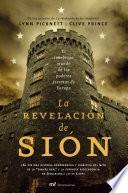 libro La Revelación De Sión