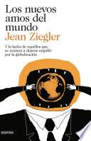 libro Los Nuevos Amos Del Mundo