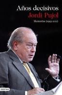 libro Memorias (1993 2011)