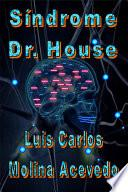 libro Síndrome Dr. House