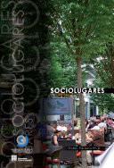 libro Sociolugares