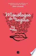Monologos De La Vagina / The Vagina Monologues