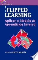 libro Flipped Learning