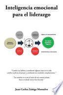 libro Inteligencia Emocional Para El Liderazgo