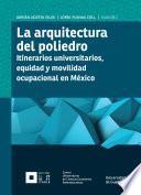 libro La Arquitectura Del Poliedro