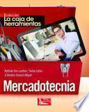 libro La Caja De Herramientas… Mercadotecnia