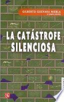 libro La Catástrofe Silenciosa