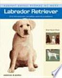 libro Labrador Retriever