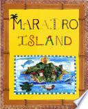 libro Maradro Island