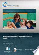 libro Metodologías Activas Y Aprendizaje Por Descubrimiento. Las Tic Y La Educación