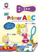 Mi Primer Abc / My First Abc