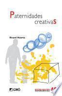libro Paternidades Creativas