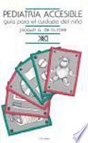 libro Pediatría Accesible