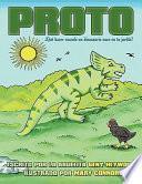 libro Proto