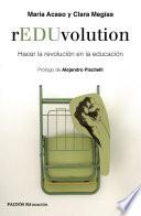 libro Reduvolution