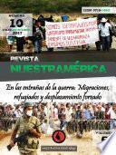 libro Revista Nuestramérica