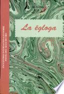 libro Sexto Encuentro Internacional Sobre Poesía Del Siglo De Oro