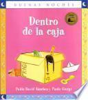Dentro De La Caja / Inside The Box
