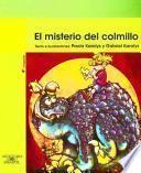 El Misterio Del Colmillo / The Mystery Of The Fanh