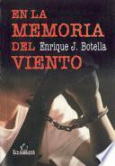 En La Memoria Del Viento