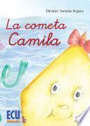 La Cometa Camila