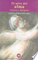 libro El Mito Del Alma