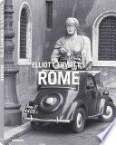 libro Elliott Erwitt S Rome