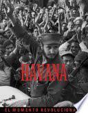 libro Havana