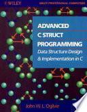 libro Advanced C Struct Programming