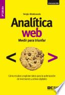 libro Analítica Web