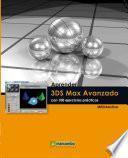libro Aprender 3ds Max 2010 Avanzado Con 100 Ejercicios Prácticos