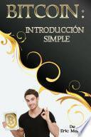 libro Bitcoin: Introducción Simple