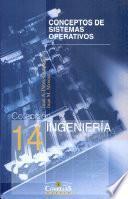 libro Conceptos De Sistemas Operativos
