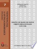 libro Diseño De Bases De Datos Objeto Relacionales Con Uml