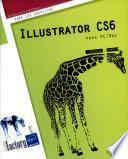 libro Illustrator Cs6