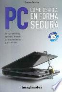 libro Pc