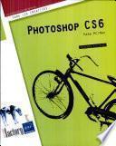 libro Photoshop Cs6